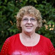 Kathy Garwood - companion care santa barbara