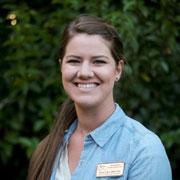 Katie Lekas - senior home care ventura