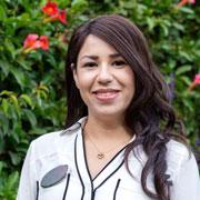 Mary Chavez - home care Ventura