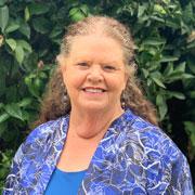 Carolyn Aijian - home care ventura