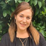 Daria Ahedo - santa barbara home care